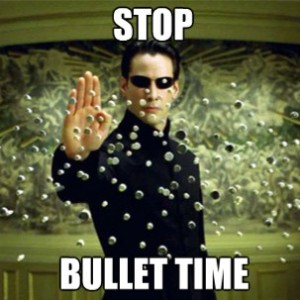 bullet-meme1